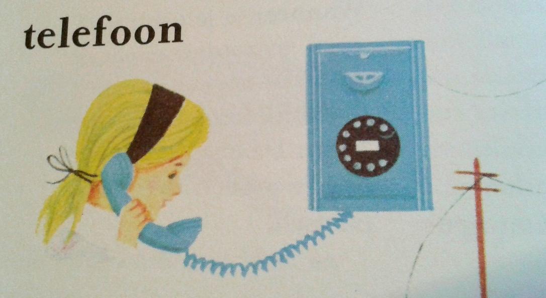 TelefoonEncyclopedie