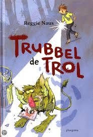 1452260641-truubel de trol