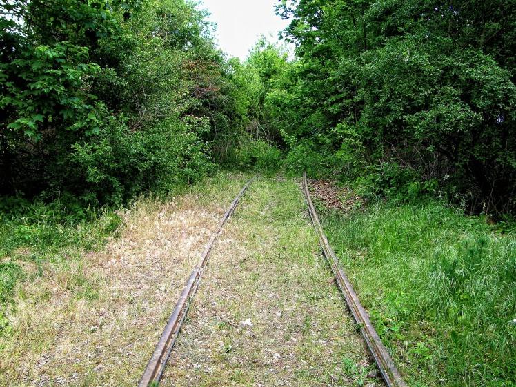 rails-253140_1280