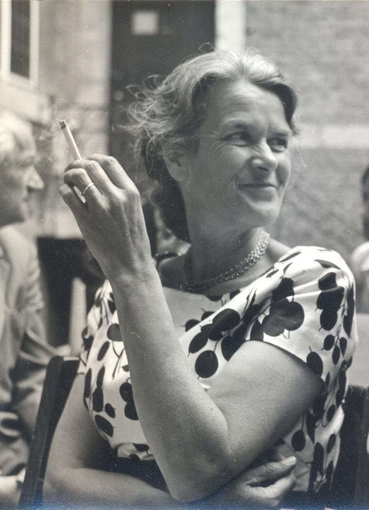 Vasalisin1964