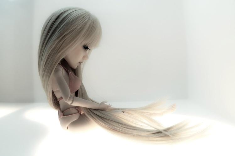 doll-1106023
