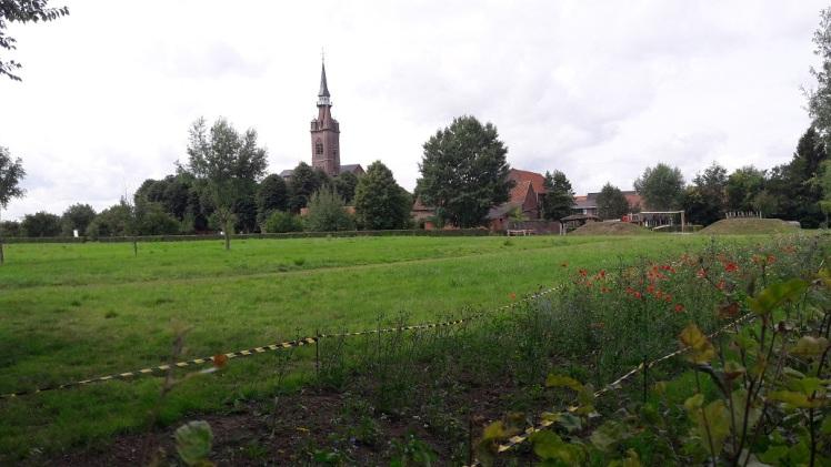 DoomkerkeSintCaroluskerk