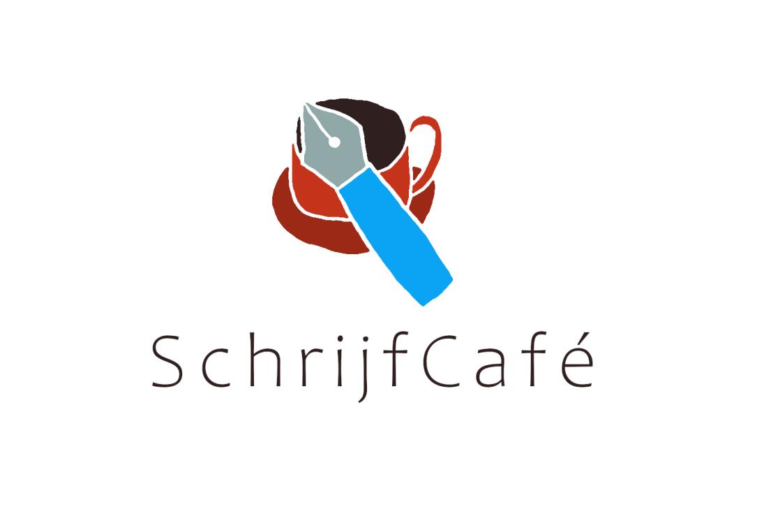schrijfcafé6