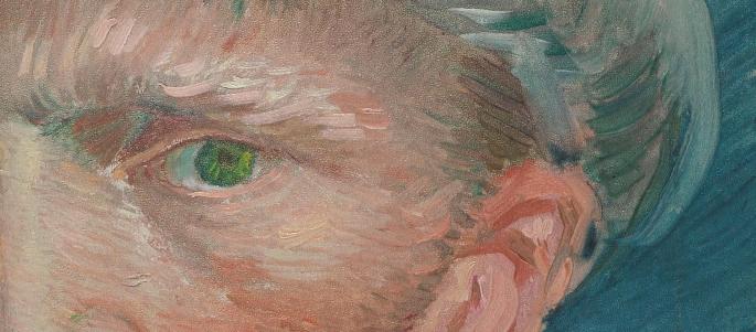 Vincent 3 (2)