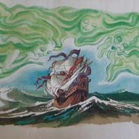 Eik-boek 6: Het grote sprookjesboek